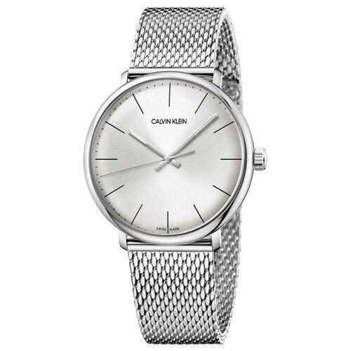 Наручные часы CALVIN KLEIN K8M211.26 недорого