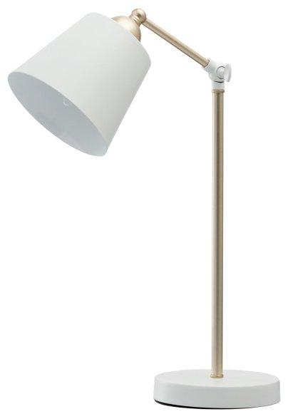 Настольная лампа MW-Light Таун 691032001