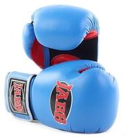 Боксерские перчатки Jabb JE-2010L