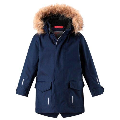 Куртка Reima размер 86, 6980Куртки и пуховики<br>