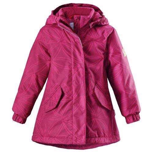 Купить Куртка Reima Jousi 521512 размер 122, 3926, Куртки и пуховики