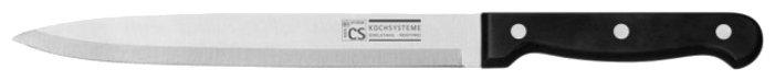 CS-Kochsysteme Нож разделочный Star 20 см