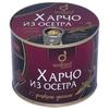 Ecofood Харчо из осетра с грецкими орехами, 530 г