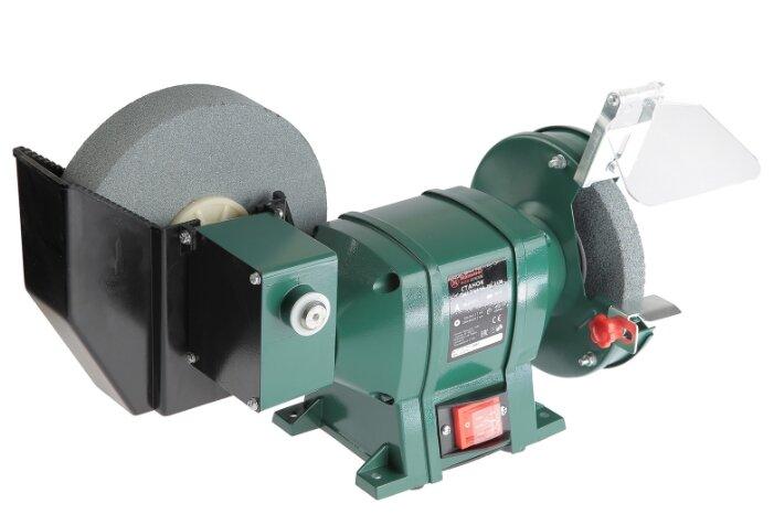 Станок для заточки универсальный Hammer TSL350B