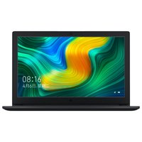 Ноутбук Xiaomi Mi Notebook 15.6 Lite