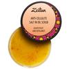 Скраб Zeitun № 5 антицеллюлитный Грейпфрут и бергамот