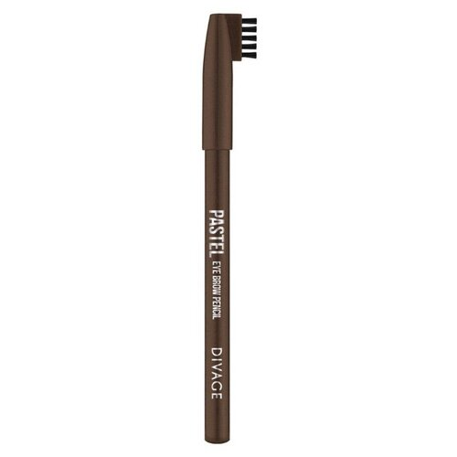 DIVAGE карандаш Pastel, оттенок 1106 divage карандаш pastel оттенок 1104
