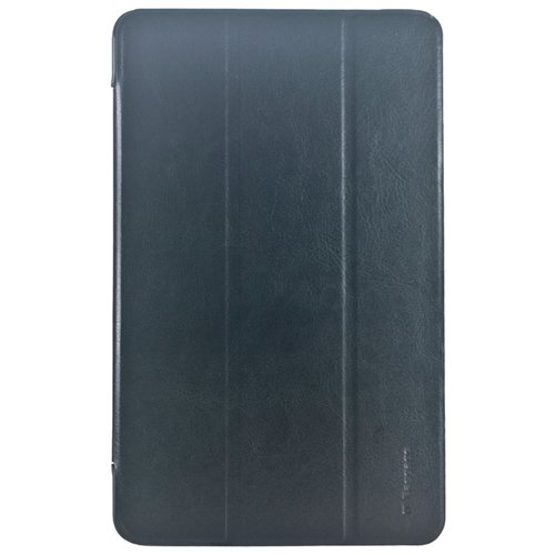 "Чехол IT Baggage ITHWT3105 для Huawei MediaPad T3 10"" черный"