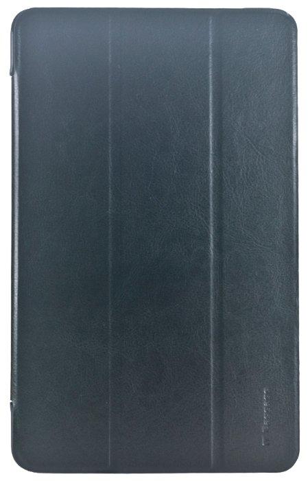 Чехол для планшета Huawei MEDIAPAD T3 10