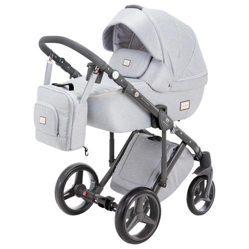 Купить Универсальная коляска Adamex Luciano (2 в 1) Q-1, Коляски