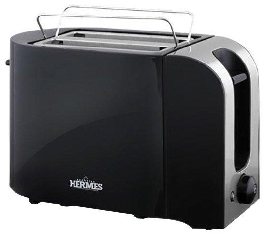 Тостер Hermes Technics HT-TO610