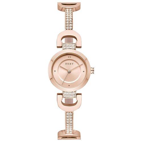 Наручные часы DKNY NY2752 dkny часы dkny ny2275 коллекция soho