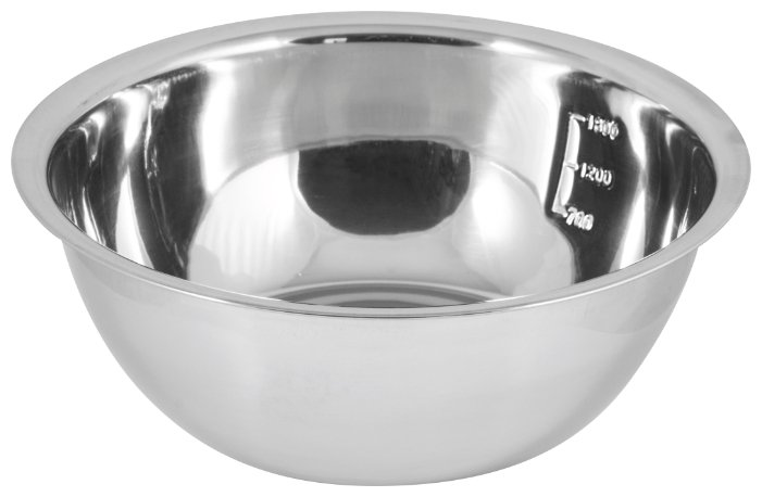 Миска Mallony Bowl-Roll-24 (3278)