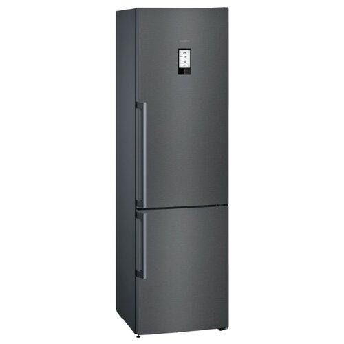 Холодильник Siemens KG39FPX3OR siemens cm636gbs1