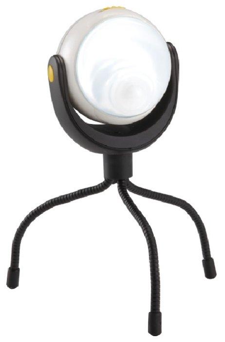 Ritex Портативный светильник ASL-090