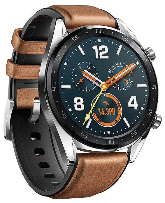 Huawei Часы Huawei Watch GT Classic