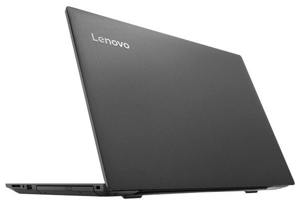 Ноутбук LENOVO IdeaPad 330-17AST, 17.3
