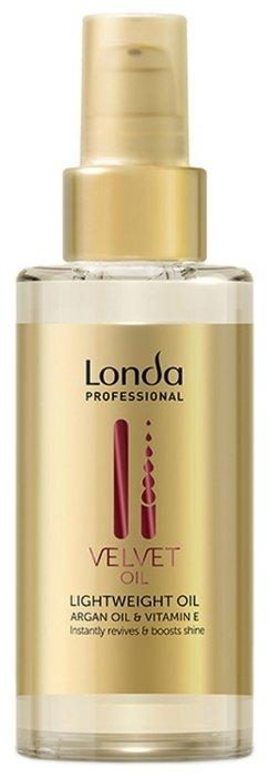 Сыворотка для волос с аргановым маслом Hair Company Professional Hair Light Bio Argan Oil