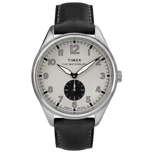 Наручные часы TIMEX TW2R88900 timex timex tw2p86700
