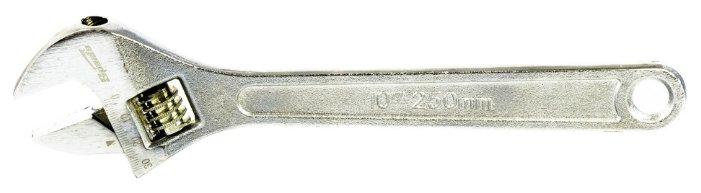 Ключ разводной Sparta 155305