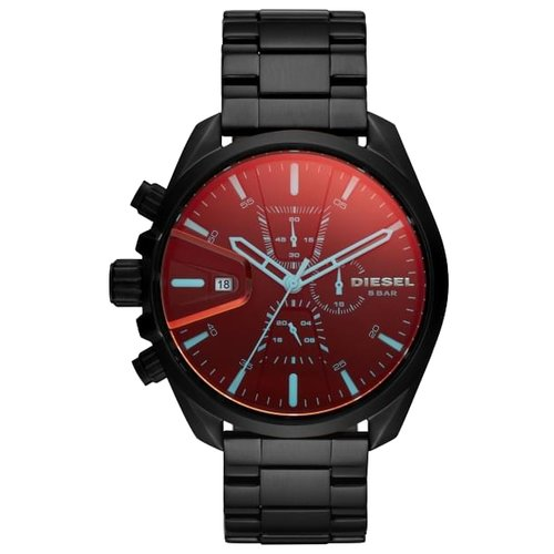 Наручные часы DIESEL DZ4489 diesel dz4459