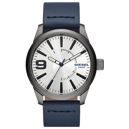 Наручные часы DIESEL DZ1859 мужские часы diesel dz1859