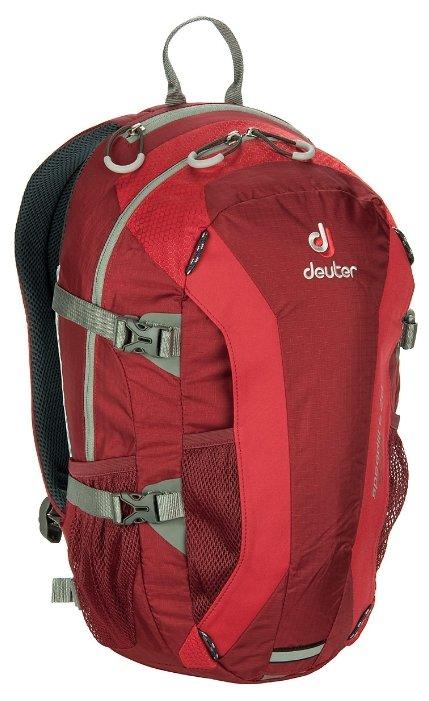 Рюкзак deuter Speed Lite 20
