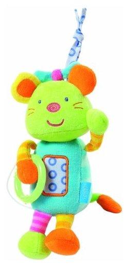Подвесная игрушка Fehn Мышка