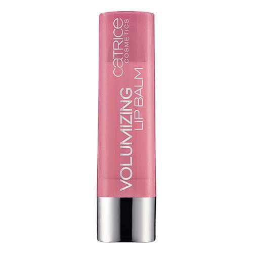 CATRICE Бальзам для губ Volumizing Lip Balm 030 wonder-full lipsДля губ<br>