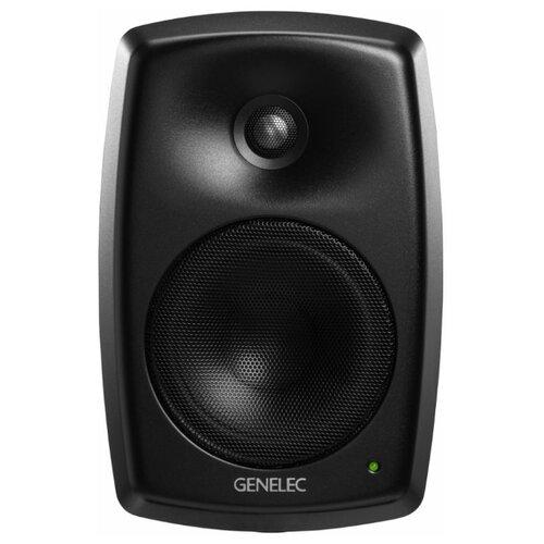 Подвесная акустическая система Genelec 4030C черный 1