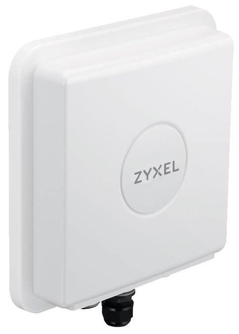ZYXEL Модем ZYXEL LTE7460-M608