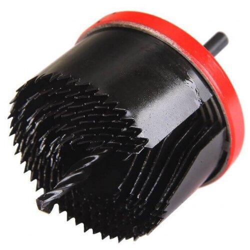 Набор пильных венцов Hammer 224-201 26-63 мм
