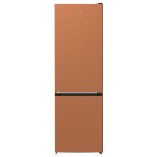 цена Холодильник Gorenje NRK 6192 CCR4 онлайн в 2017 году