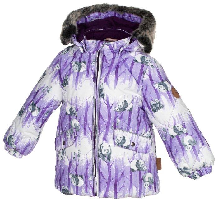 Куртка Huppa Neely 17540130