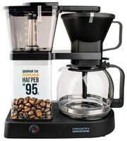 Капельная кофеварка PROFFI PH8904