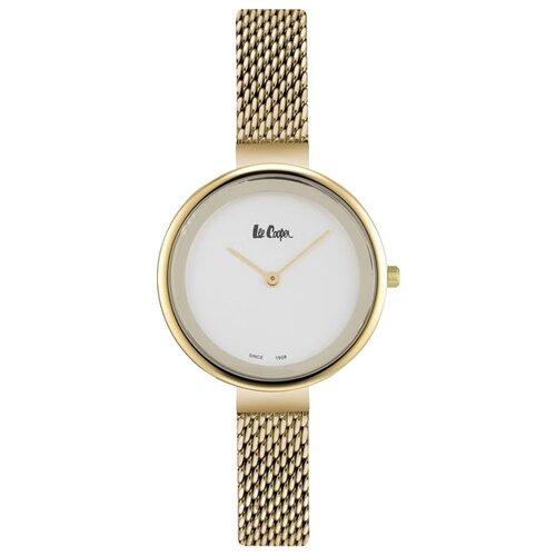 Наручные часы Lee Cooper LC06632.130 наручные часы lee cooper lc06646 420