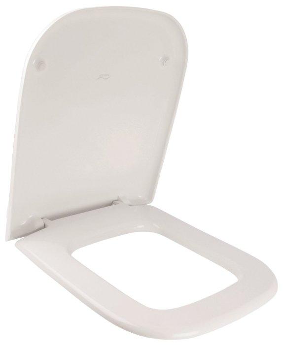 Крышка-сиденье для унитаза KERAMAG 575410