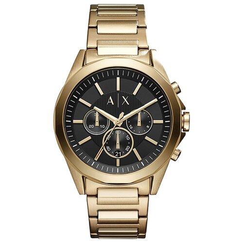 Наручные часы ARMANI EXCHANGE AX2611 armani exchange кардиган