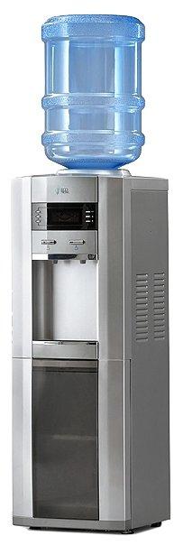 Напольный кулер AEL LC-AEL-100CD