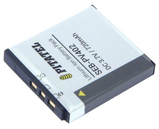 Аккумулятор Pitatel SEB-PV402