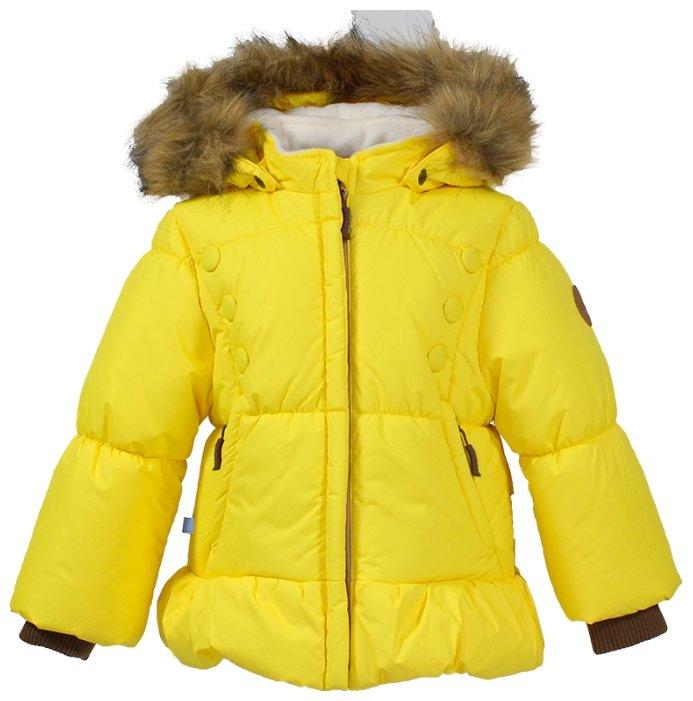 Куртка Huppa Lilly 17730030