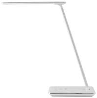 Настольная лампа Lucia Smart L610 белая
