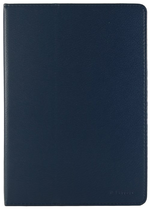 """Чехол IT Baggage ITLNT4107 для Lenovo Tab 4 Plus TB-X704L 10"""""""