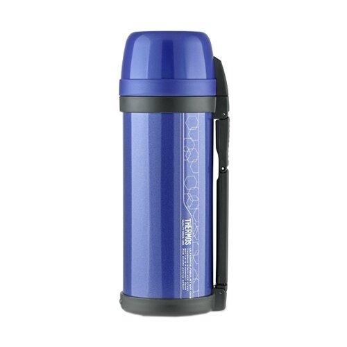 Классический термос Thermos FDH-2005, 2 л синий