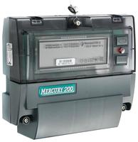 INCOTEX Меркурий 200.02