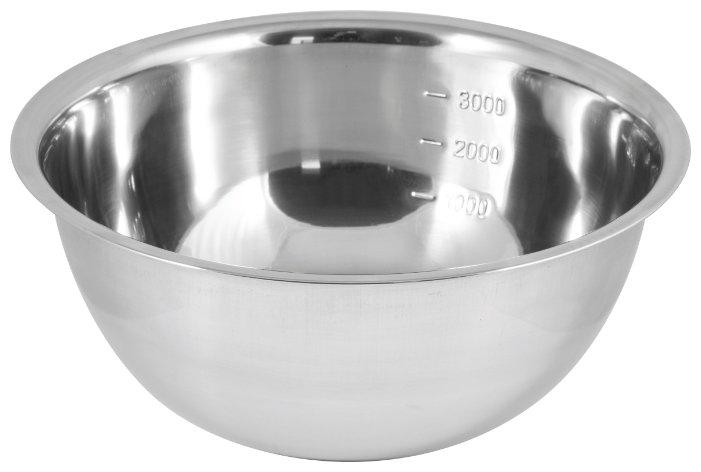 Миска Mallony Bowl-Roll-28 (3279)