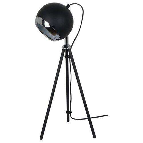 цена на Настольная лампа Odeon light Eseo 3383/1T, 40 Вт