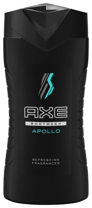 Гель для душа Axe Apollo