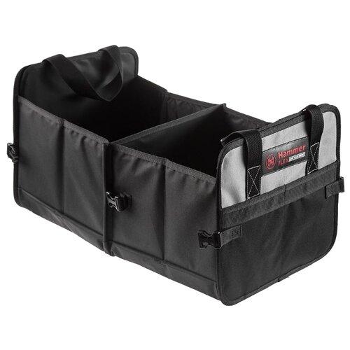 Сумка Hammerflex 235-005 сумка 005 2015 drew bag
