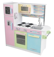 Кухня KidKraft 53260/53257/53298